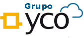 Logo of Grupo YCO