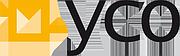 Ciberseguridad Grupo YCO